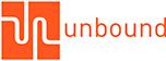Unbound Agency